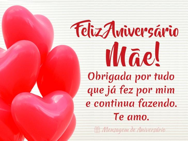 Tag Mensagem De Feliz Aniversario Para Mae Falecida